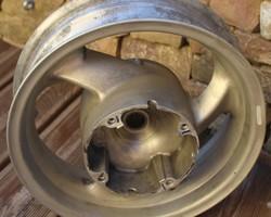 Topjantes-Villeurbanne-réparation jante moto